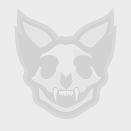 Sign Of Our Parting Striped Dark Angel Mug