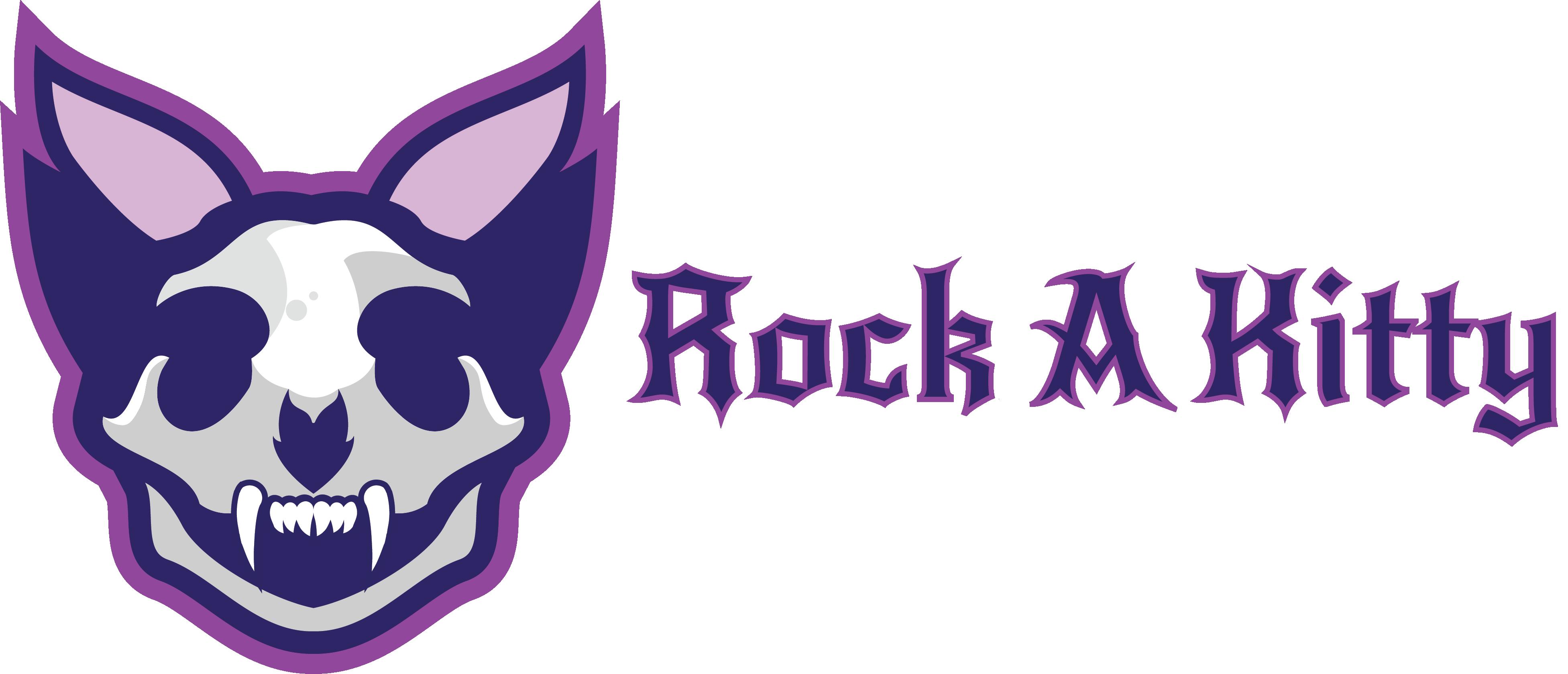 Rockakitty